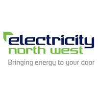 Xakia Client | electricity north west